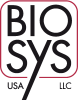 BIOSYS USA LLC laboratory devices