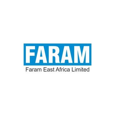 Faram E.A Ltd profile picture