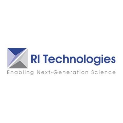 RI Technologies profile picture