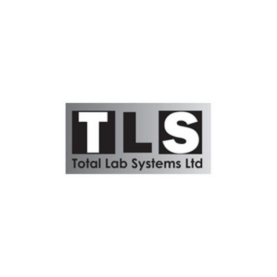 Total Lab Systems Limited profile picture