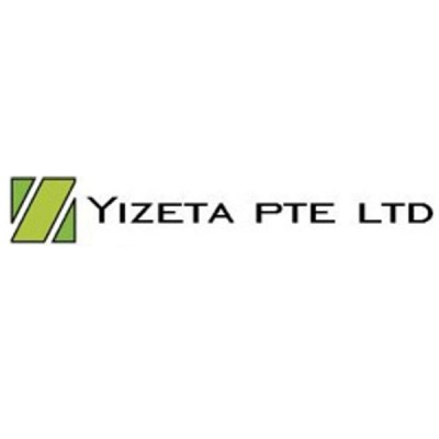Yizeta Pte Ltd. profile picture