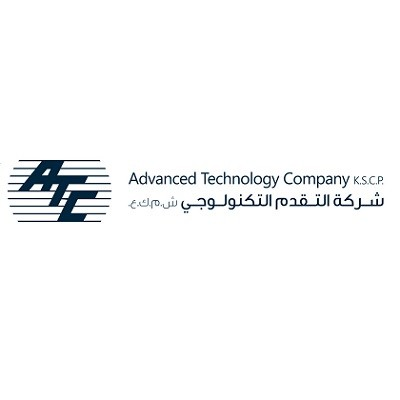 Advanced Technology Company profile picture