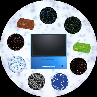 Bioreaders.500x500-aspect.png